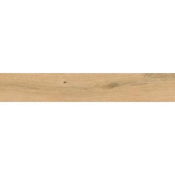 Grand Wood Natural Beige