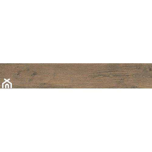 Grand Wood Rustic Brown
