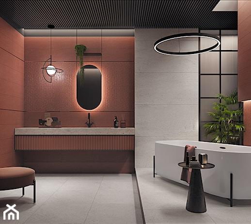 5 pomysłów na nową łazienkę
