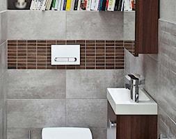 łazienka łazienka Zdjęcie Od Castorama Homebook