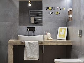 Jak najlepiej zaaranżować łazienkę? Praktyczne porady dla łazienek o różnych wielkościach