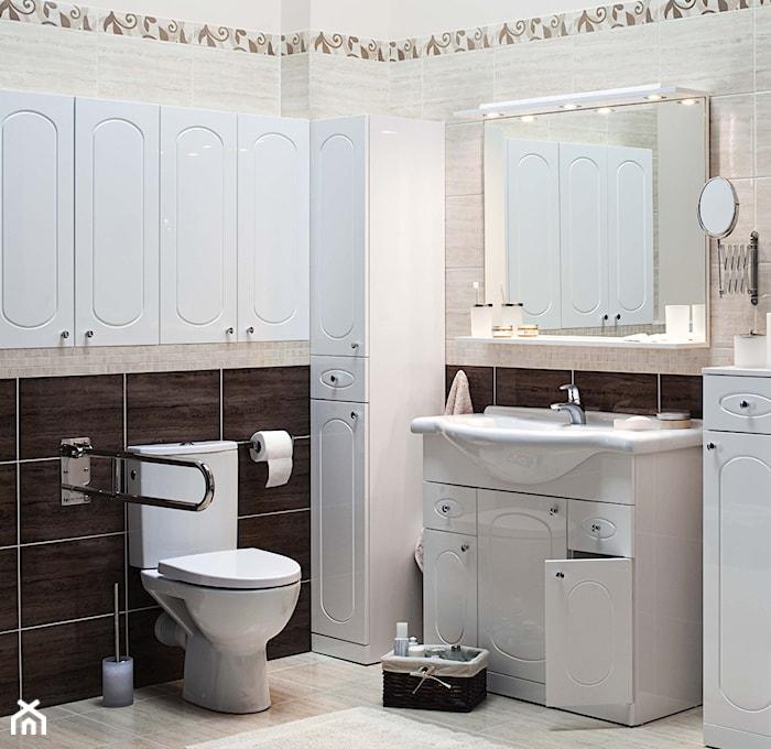 Jak Najlepiej Zaaranżować łazienkę Praktyczne Porady Dla