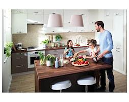 Kuchnia - Kuchnia, styl nowoczesny - zdjęcie od Castorama - Homebook