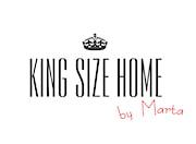 Projekt Home - Bloger