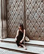 liczihouse - Bloger