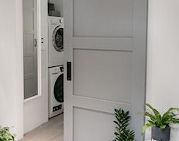 Drzwi+przesuwne+Reno%2C+system+Simple%2C+klamka+Inner+-+zdj%C4%99cie+od+Drzwi+Przesuwne+i+Systemy+Przesuwne+RENO