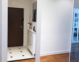 Drzwi+Mirra+-+zdj%C4%99cie+od+Drzwi+Przesuwne+i+Systemy+Przesuwne+RENO