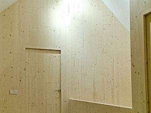 MODUS-HOUSE - Firma remontowa i budowlana