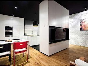 2H+ Architekci - Architekt / projektant wnętrz