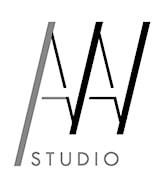 AAW studio - Architekt / projektant wnętrz