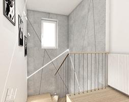 projekt+klatki+schodowej+-+zdj%C4%99cie+od+AAW+studio
