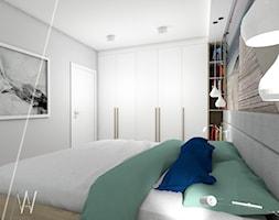Sypialnia+-+zdj%C4%99cie+od+AAW+studio