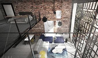AAWstudio - Architekt / projektant wnętrz