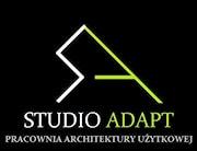 StudioAdapt - Architekt / projektant wnętrz