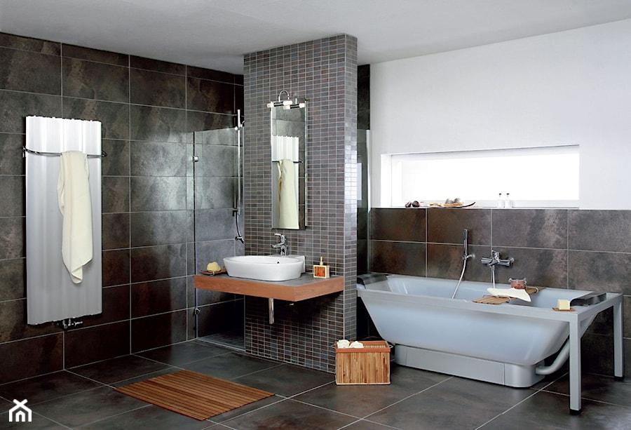 łazienka Zdjęcie Od Lazienkapluspl Homebook