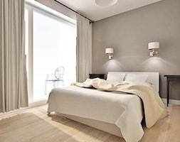 Sypialnia+-+zdj%C4%99cie+od+archi.GO!+pracownia+projektowa
