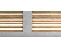 Ogrodzenie+IMPRESSIVE+-+propozycja+aran%C5%BCacji+-+zdj%C4%99cie+od+Nive