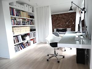www.minimoo.pl - zdjęcie od MINIMOO Architektura Wnętrz