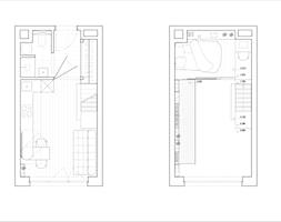 Plan+minimieszkania+-+zdj%C4%99cie+od+EMC%26partners