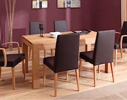 Krzesła Sedia, Klose - zdjęcie od Klose