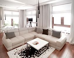 Salon+-+zdj%C4%99cie+od+HOME+%26+STYLE+Katarzyna+Rohde