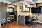 Vitrum System - Firma remontowa i budowlana