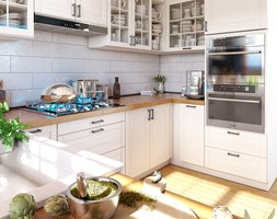Projekt domu Malinowy - zdjęcie od DOMY w Stylu Projekty domów - Homebook