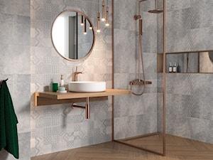 Łazienka w 5 stylach – który najlepiej sprawdzi się w Twojej łazience? Zobacz modne inspiracje