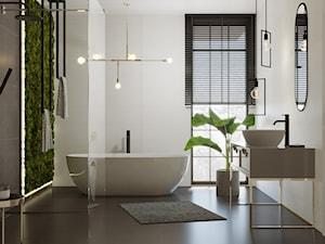 Akcja inspiracja – minimalizm – modny trend w 4 odsłonach! [KONKURS]