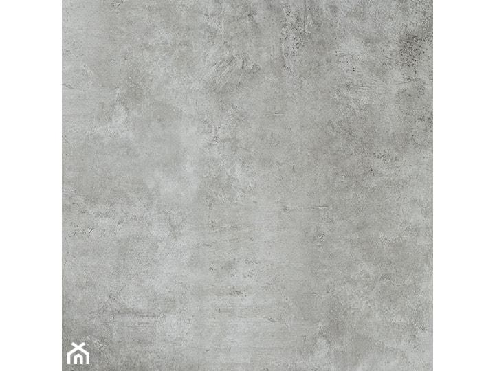 SCRATCH GRYS GRES SZKL. REKT. PÓŁPOLER 89,8X89,8 G1