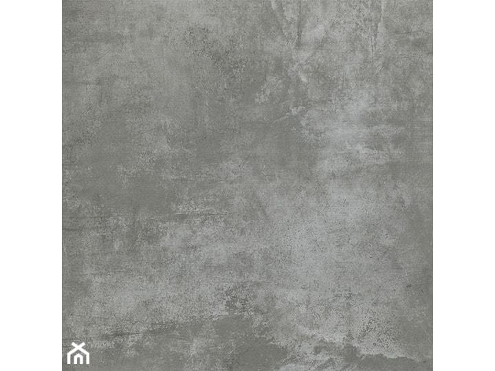 Scratch Nero płytka podłogowa 75x75 cm