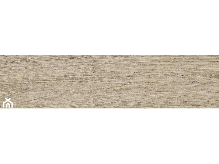 Woodhaven Cenere płytka podłogowa 9,8x40 cm