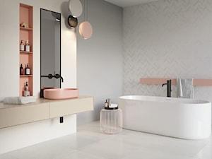 Łazienka na 4 sposoby – loft, eklektyzm, eko i skandi. Jaki styl wybierzesz?