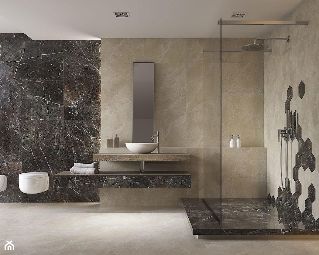 5 łazienkowych Trendów Na 2019 Rok Zobacz Jak Urządzić