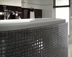 Łazienka - zdjęcie od Ceramika Paradyż