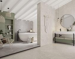 Sypialnia+-+zdj%C4%99cie+od+Ceramika+Parady%C5%BC