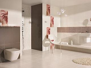 Jak odświeżyć wnętrze za pomocą elementów dekoracyjnych? Zobacz nasze propozycje!