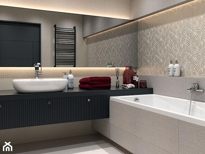 łazienka W 5 Stylach Który Najlepiej Sprawdzi Się W Twojej