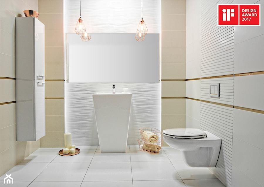 Elanda łazienka Zdjęcie Od Ceramika Paradyż Homebook