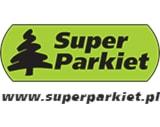Superparkiet Sp. z o.o.