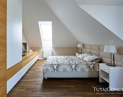 Sypialnia+-+zdj%C4%99cie+od+TutajConcept