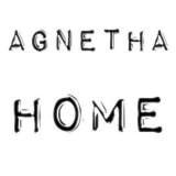 AgnethaHome - Sklep
