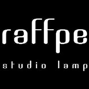 RAFFPE Studio Lamp - Firma remontowa i budowlana