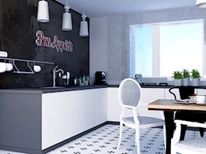 Home&Love - Architekt / projektant wnętrz