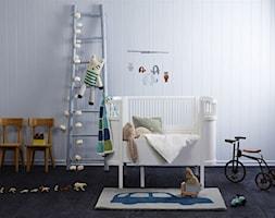 Nastrojowe+lampki+moon+do+pokoju+dziecka+-+zdj%C4%99cie+od+whitehousedesign.pl
