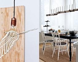 Nadzwyczajny+Aba%C5%BCur+Bird+Light+Bia%C5%82y+-+zdj%C4%99cie+od+whitehousedesign.pl
