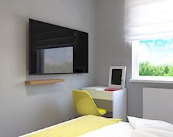 Sypialnia+-+zdj%C4%99cie+od+Design+Factory+Studio+Projektowe