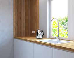 Kuchnia+-+zdj%C4%99cie+od+Design+Factory+Studio+Projektowe