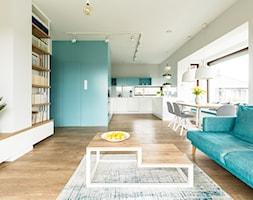 Salon+-+zdj%C4%99cie+od+Design+Factory+Studio+Projektowe