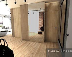 Salon+-+zdj%C4%99cie+od+Emilia+Korabiec+Design
